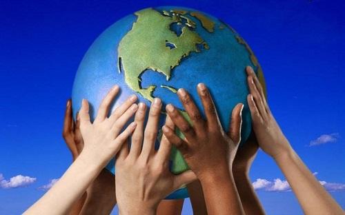 Áp dụng ISO 14001:2015 là hành động thiết thực nhằm chung tay bảo vệ môi trường