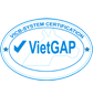 Chứng nhận VietGAP trồng trọt, chăn nuôi, thủy sản