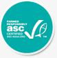 Chứng nhận ASC, MSC-CoC