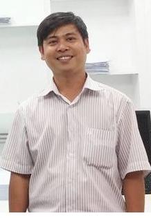 Đinh Bá Hùng