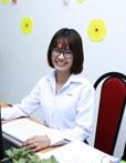 Nguyễn Thị Phương An