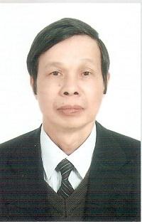 TS. Phạm Văn Thành