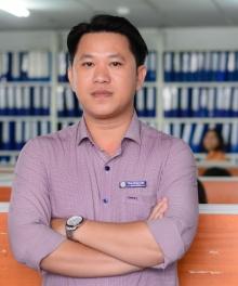 Phan Hoàng Luật