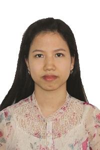 Đào Thu Trang