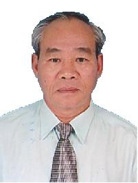 Ông: Nguyễn Xuân Mai