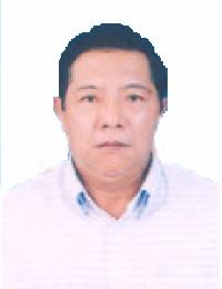 Ông: Nguyễn Hồng Việt