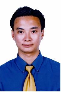 Ông: Nguyễn Võ Minh Hùng