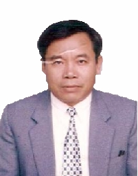 Ông: Trần Văn Thích
