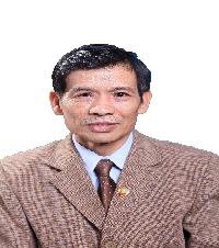 Ông: Nguyễn Xuân Cảnh