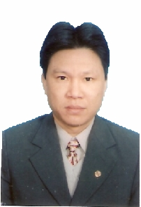 Ông: Nguyễn Việt Hùng