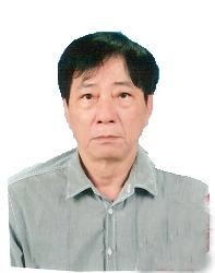 BS.Ths.Chu Quốc Lập