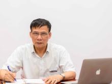 Nguyễn Viết Hải