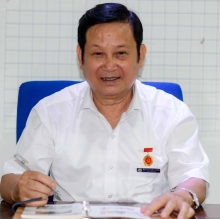 Nguyễn Văn Thanh