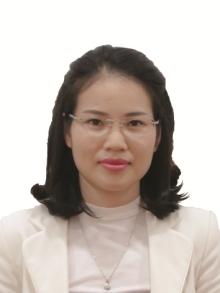 Đặng Thị Hương