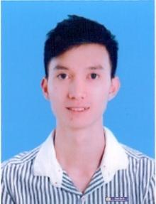 Đào Hải Long