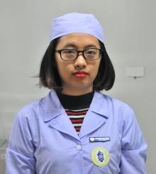 Nguyễn Thị Hà Thu