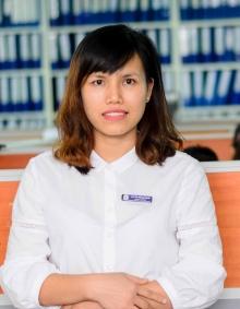Lê Thị Hồng Hạnh