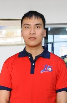 Lê Việt Hưng