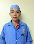 Trần Lê Khanh