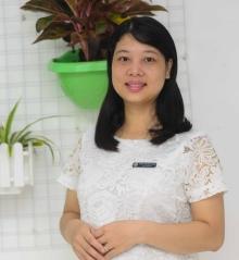 Phạm Thị Minh Hằng