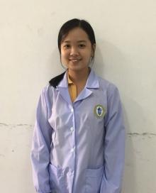 Nguyễn Hồng Ái Vy