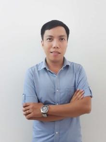 Nguyễn Tuấn Thành