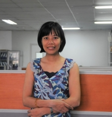 Nguyễn Vũ Quỳnh Lan