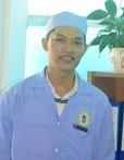 Nguyễn Hoàng Nguyện