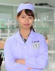 Phan Thị Minh Huệ