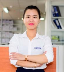 Phan Thị Mến