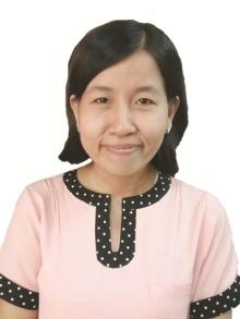 Thái Thị Trường Sa
