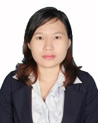 Trương Hồ Diễm My