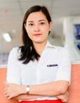 Thái Thị Dương