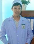 Nguyễn Thanh Toàn