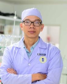 Nguyễn Thọ Khiêm