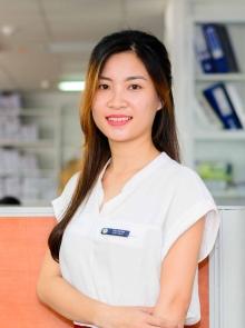 Trần Thị Kim