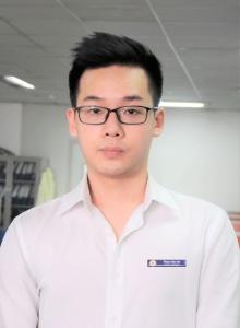 Triệu Việt Hoàng
