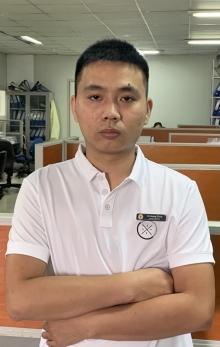 Phạm Ngọc Trình