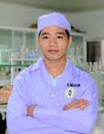Trịnh Văn Mạnh