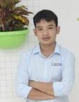 Nguyễn Văn Liêm