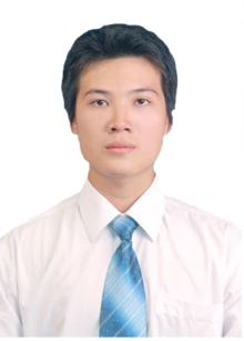 Ông: Nguyễn Nam Sơn