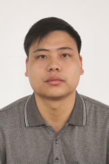 Nguyễn Trọng Hữu