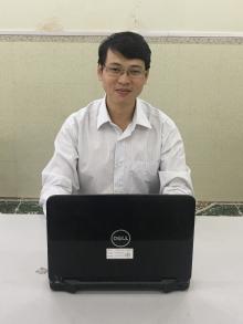Hoàng Văn Long