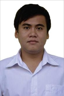 Nguyễn Văn Hồng Khởi