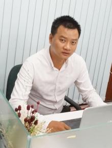 Ths. Nguyễn Phong Phú