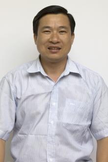Phạm Văn Thiện