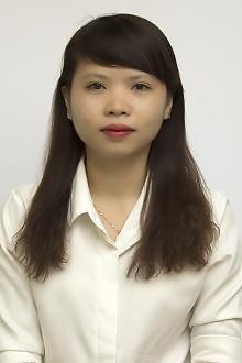 Phan Huyền Trang