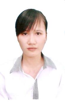 Ninh Thị Hương