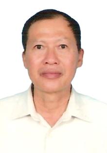 Trịnh Văn Thanh