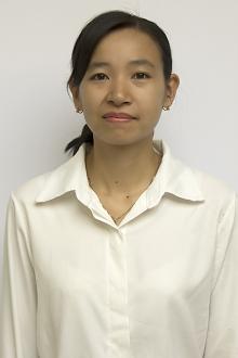 Võ Hồng Lam